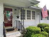 414 Arnold Ave - Photo 2