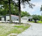 1691 Old River Rd - Photo 1