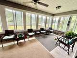 1691 Old River Rd - Photo 14