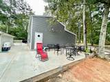 1691 Old River Rd - Photo 3