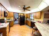 1691 Old River Rd - Photo 8