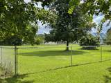 2605 Lizzie Creek Road - Photo 32