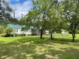 2605 Lizzie Creek Road - Photo 36