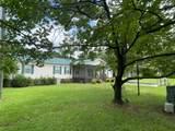 2605 Lizzie Creek Road - Photo 38