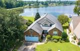 107 Ridge Lake Drive - Photo 1