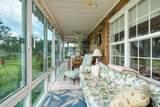 107 Ridge Lake Drive - Photo 48