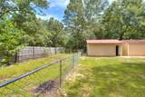 1010 Meadow Dr - Photo 12