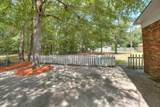 1010 Meadow Dr - Photo 4