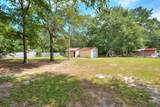 1010 Meadow Dr - Photo 5