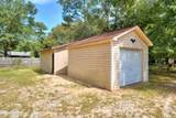1010 Meadow Dr - Photo 8