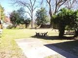 315 N Salem Ave - Photo 38