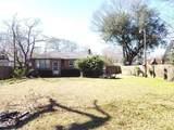 315 N Salem Ave - Photo 40