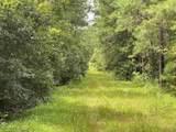 1055 Quail Path Rd - Photo 2