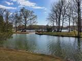 12 Ridge Lake Drive - Photo 39