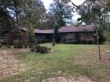 1551 Old Ford Dr - Photo 4