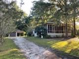 3161 Princess Pond Road - Photo 1