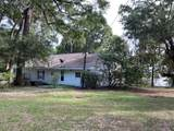 1088 Rugby Ave - Photo 8