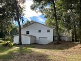 1088 Rugby Ave - Photo 9
