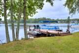 203 Ridge Lake Drive - Photo 12