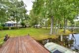 203 Ridge Lake Drive - Photo 13