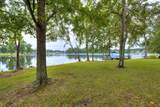 203 Ridge Lake Drive - Photo 45