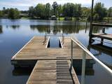 203 Ridge Lake Drive - Photo 59