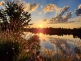 203 Ridge Lake Drive - Photo 61