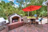 1330 Broadwater Dr. - Photo 50