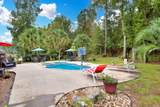 1330 Broadwater Dr. - Photo 60