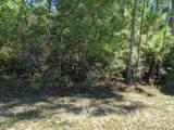 Lot 18 Twisted Oak Trail - Photo 1