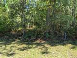 Lot 18 Twisted Oak Trail - Photo 3