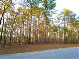 Lot 59 Sorin Cir - Photo 2