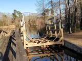 430 Pine Lake Ct (L-9) - Photo 17