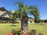 201 Plantation Dr - Photo 21