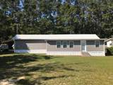 1730 Clubhouse Rd. - Photo 2