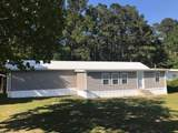 1730 Clubhouse Rd. - Photo 3