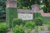 930 Oak Brook Blvd - Photo 2
