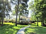 320 Broad River Dr - Photo 1