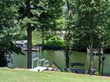 108 Broad River Drive - Photo 12