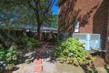 50 W Glouchester Ct - Photo 56