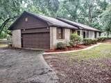 6211 Quimby Road - Photo 3