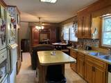 5485 Meadow Drive - Photo 4