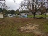 1341 Quackenbush Road - Photo 2