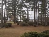 5102 Cypress Pointe - Photo 4