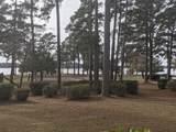 5102 Cypress Pointe - Photo 5