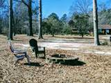 1036 Newman Circle - Photo 33