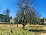 1036 Newman Circle - Photo 36