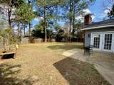 321 Lindley Ave - Photo 15