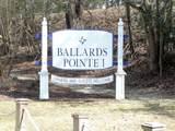 429 Ballard Lane - Photo 11