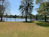 219 Ridge Lake Dr - Photo 1